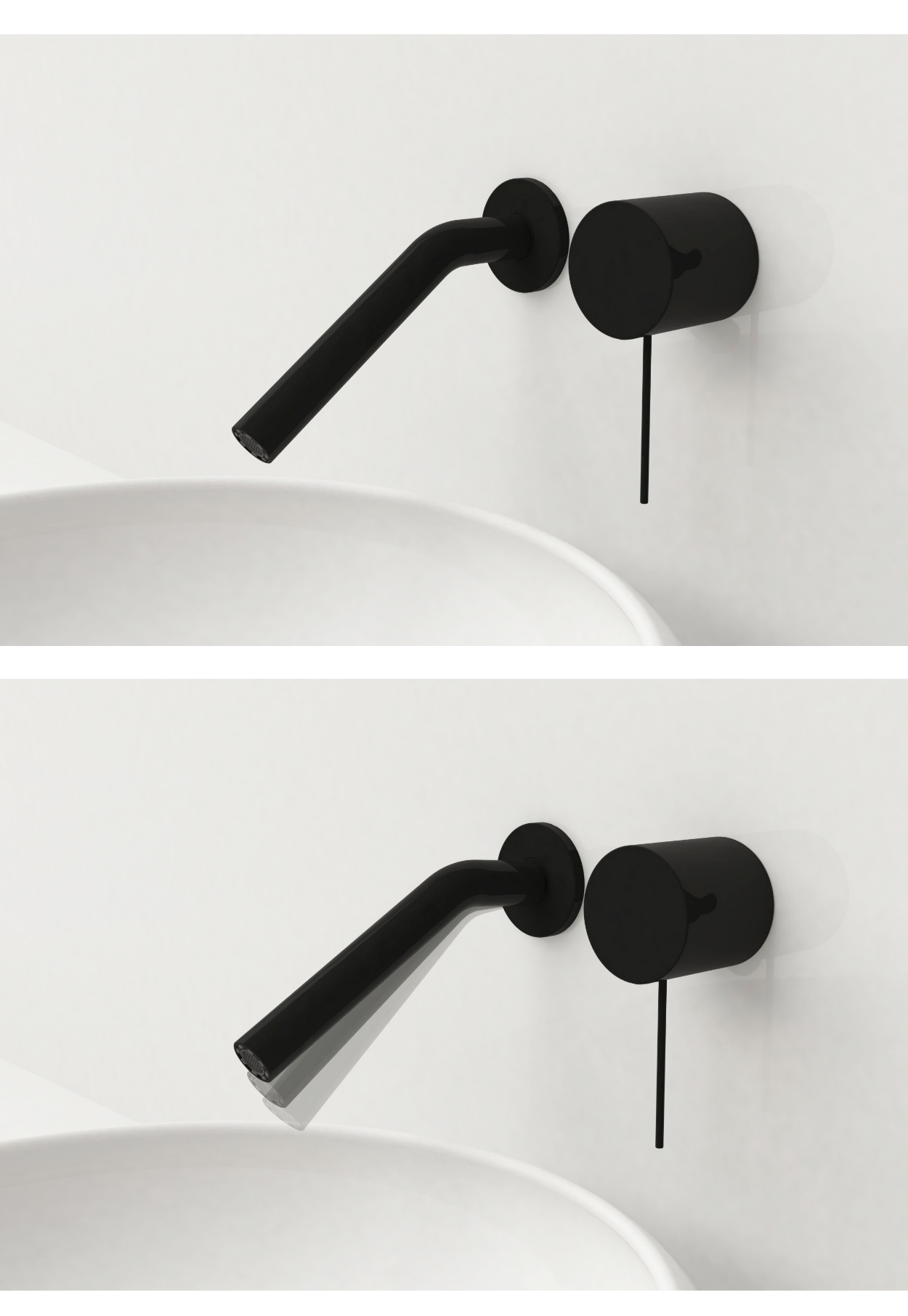 JUSTIME | Faucets | Bathroom Accessories